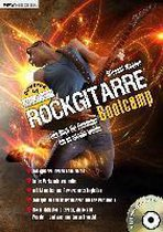 Rockgitarre Bootcamp