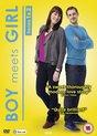 Boy Meets Girl - S1-2