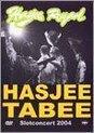 Hasjee Tabee