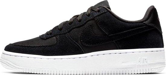 bol.com | Nike Air Force 1 Sneakers - Maat 37.5 - Unisex ...