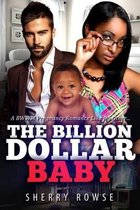 Their Billion Dollar Baby