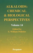 Alkaloids: Chemical and Biological Perspectives, Volume 14: Chemical and Biological Perspectives, Volume 14