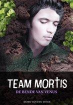 Team mortis bende van venus