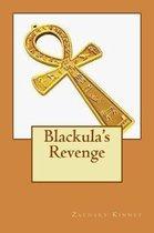 Blackula's Revenge