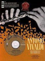 Vivaldi Concerti in D Major Rv429; G Major Rv435; a Minor Rv440