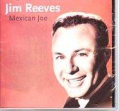 Mexican Joe
