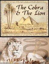 The Cobra & The Lion