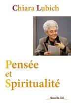 Pensée et Spiritualité