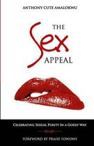 The Sex Appeal