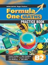 Formula One Maths