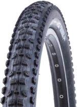 Kenda K1012 Blue Groove - Buitenband fiets - MTB - 26 x 2.35