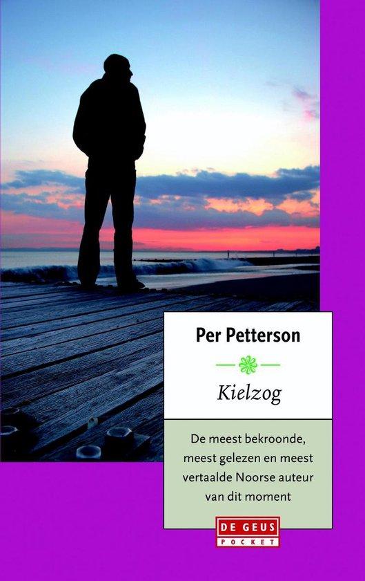 Kielzog - Per Petterson |