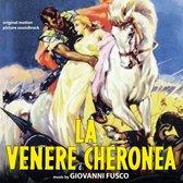 La Venere Die Cheronea