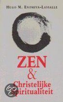 Zen Christelijke Spiritualite