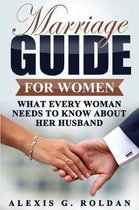 Marriage Guide for Women