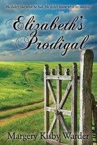 Elizabeth's Prodigal
