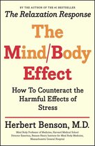 The Mind Body Effect