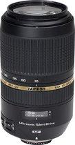 Tamron 70-300mm - f/4-5.6 SP Di VC USD - Nikon