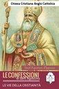 Le Confessioni di Sant'Agostino