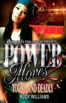 Power Moves 2