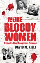 Omslag More Bloody Women