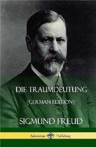 Die Traumdeutung (German Edition) (Hardcover)