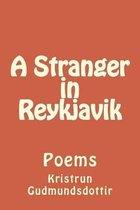 A Stranger in Reykjavik
