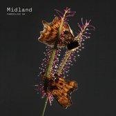Fabriclive 94 Midland