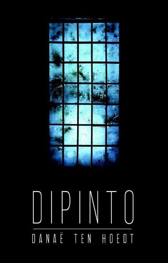 Martelli 1 - Dipinto - Danaë Ten Hoedt | Fthsonline.com