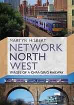 Network North West