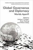 Global Governance and Diplomacy