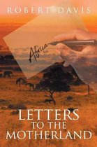 Letters to the Motherland