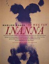 Weg van Inanna
