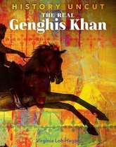 The Real Genghis Khan