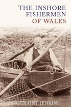 The Inshore Fishermen of Wales