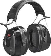 Peltor Protac III Oorkap Headset