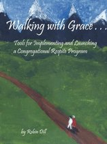 Walking with Grace