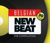 Belgian New Beat