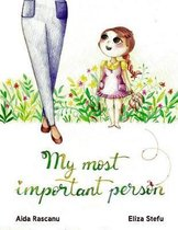 My most important person