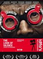 Look Of Silence, (The)