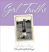 Girl Truths