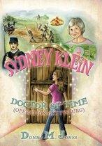 Sydney Klein Doctor of Time