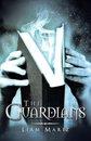 Omslag The Guardians
