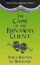 The Case of the Runaway Client