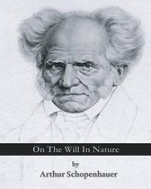 On the Will in Nature