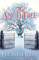 Omslag The Angel Tree
