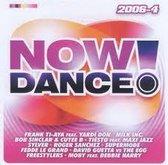 Now Dance 2006/4