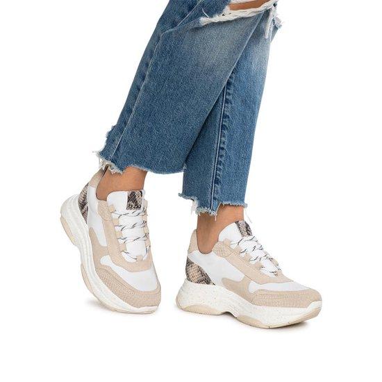bol.com | SPM Katrie Dad Sneakers