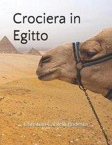 Crociera in Egitto