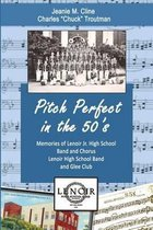 Pitch Perfect in the 50's